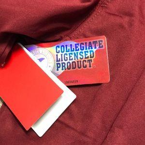 Nike Shirts - NWT Tua Tagovailoa College Football Jersey 🏉🔥🔥 ca4475f1b